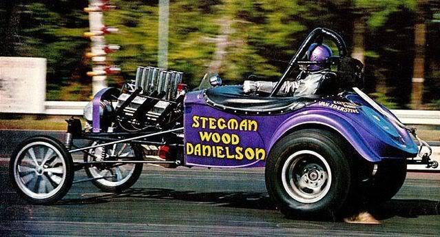 Stegman wood Danielson ALTERED.jpg