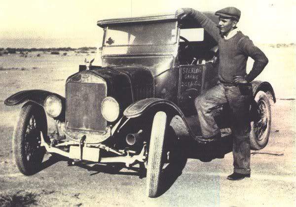 Sterling Garage hopup18-7.jpg