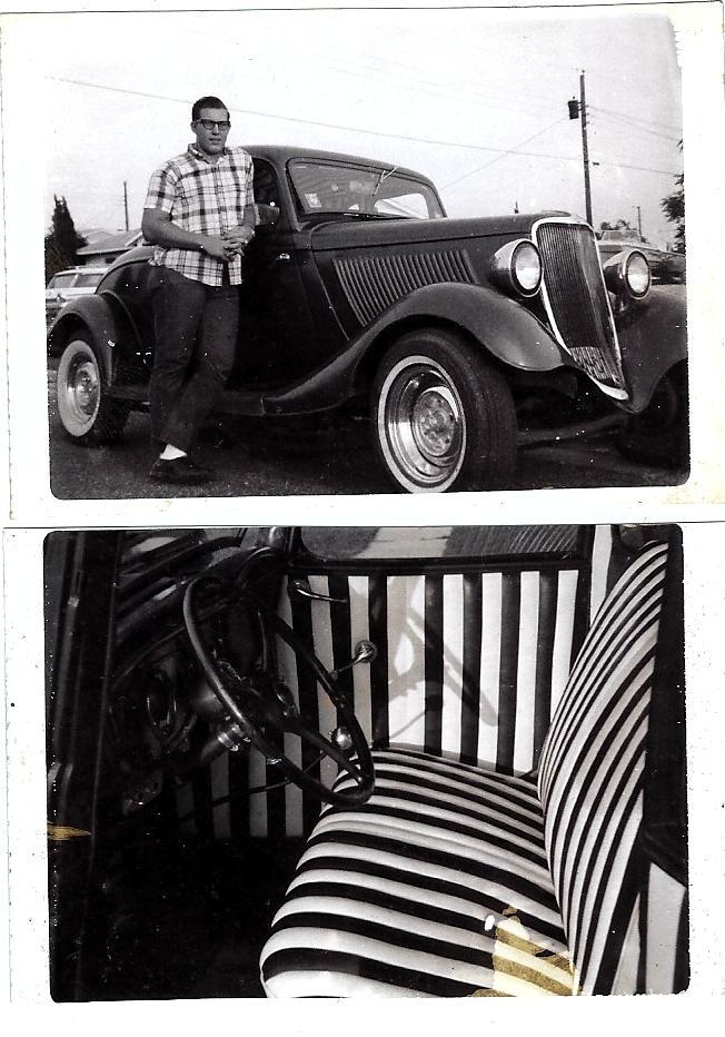 Steve & 33 Coupe.jpg