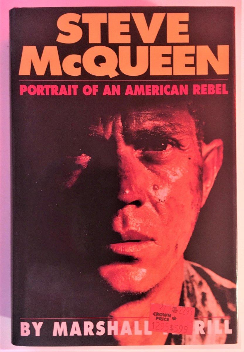 STEVE McQUEEN 1.jpg