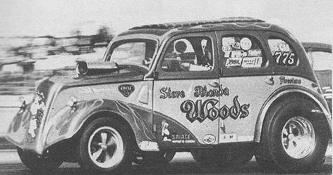 Steve Woods.jpg