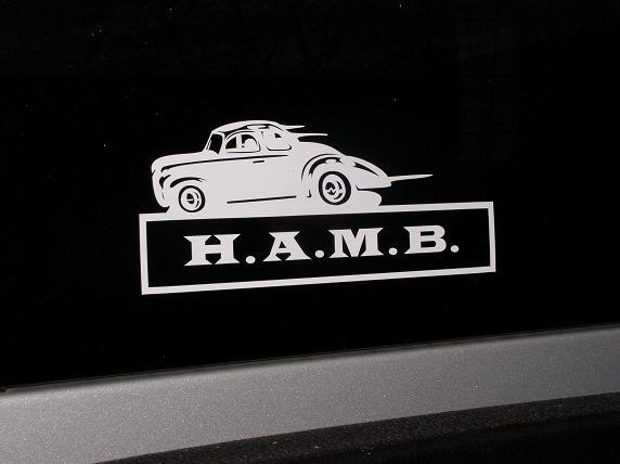 stickers 002.jpg