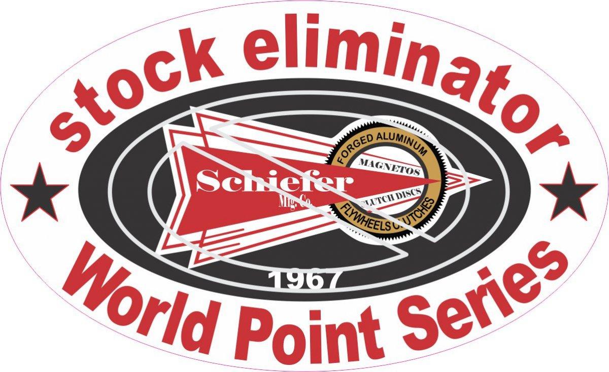 Stock Eliminator World Series 1967.jpg