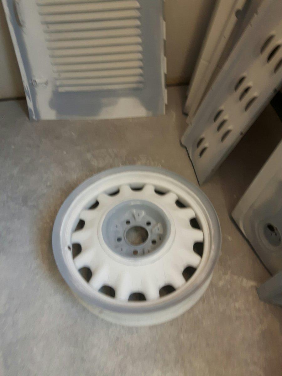 stoker-469.jpg