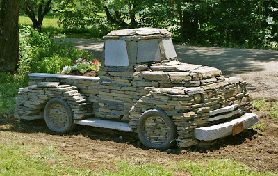 stone-truck-play-sculpture1.jpg
