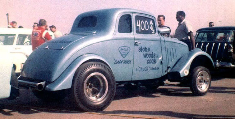 Stone Woods And Cook 1933 Willys Coupe 1.jpg
