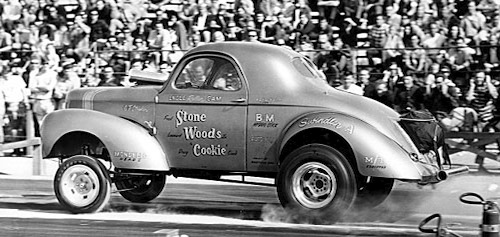 Stone Woods and Cook 1941 Willys.jpg