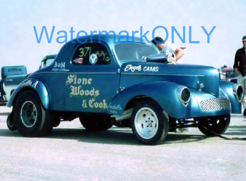 Stone-Woods-Cook-1941-Willys-1960s-A-Gasser.jpg