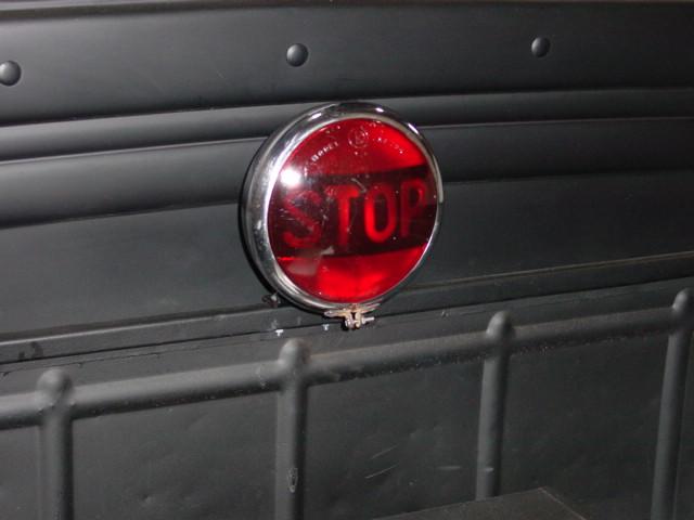 stoplight3.jpg