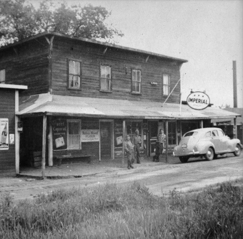 Store-1 Ontario 1940.jpg