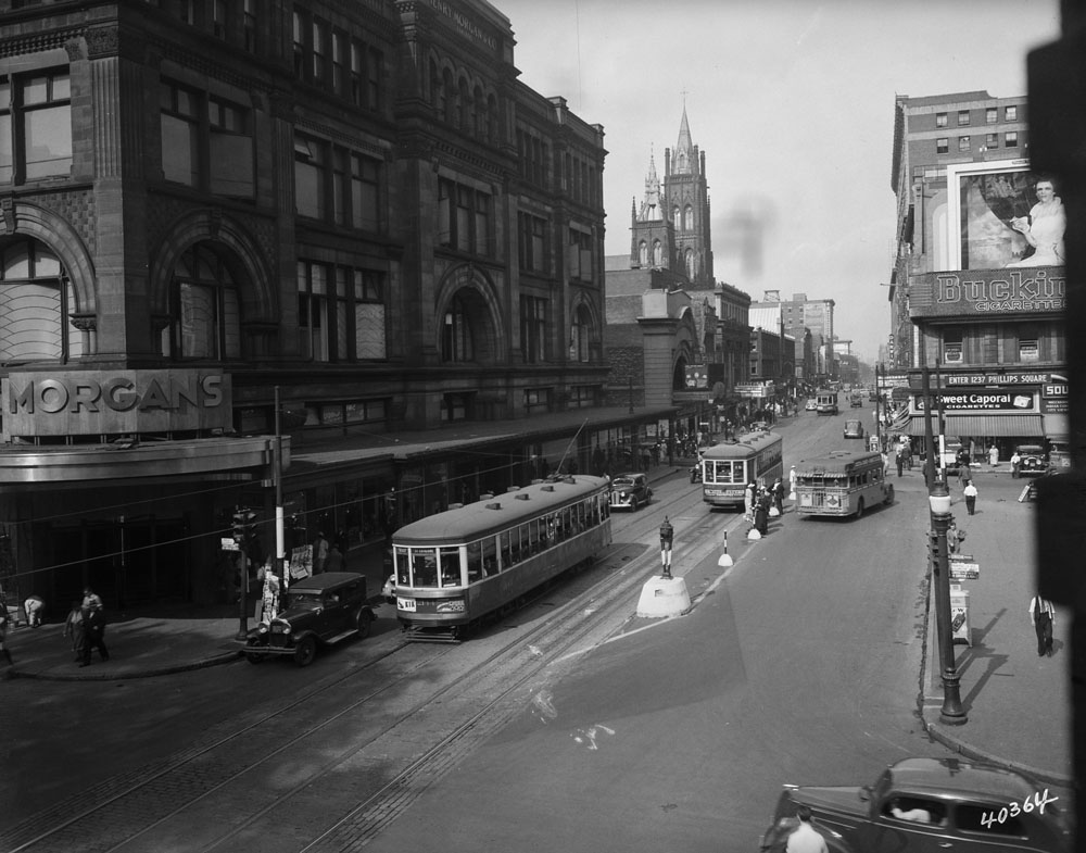 Store-8 Mtl 1937.jpg