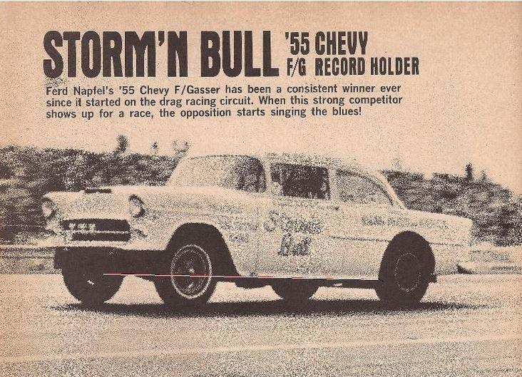 storm n bull.JPG