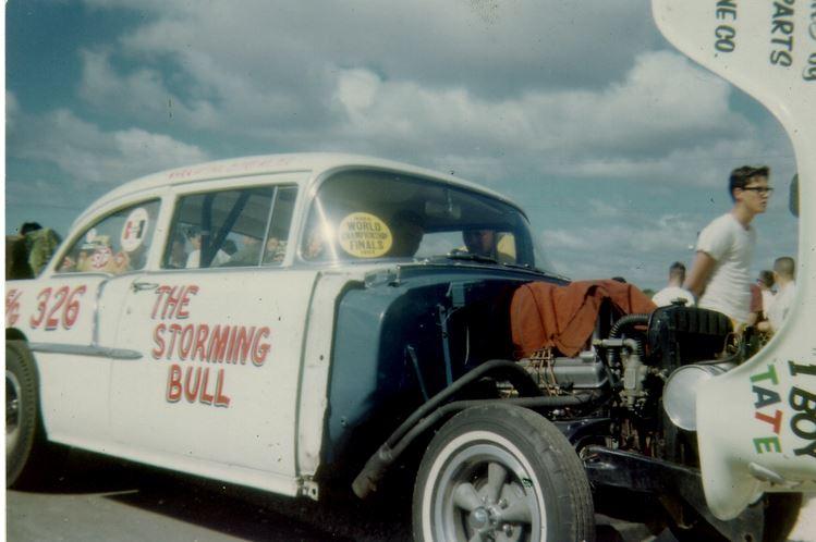 storming bull 2.JPG
