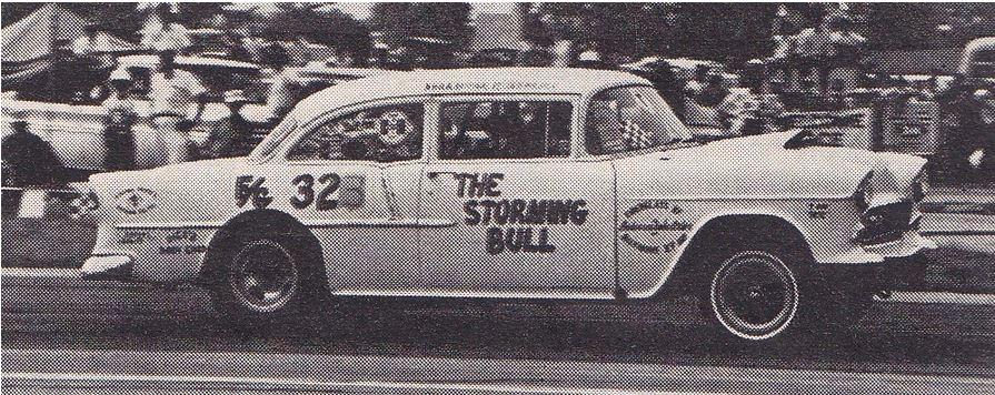 storming bull.JPG