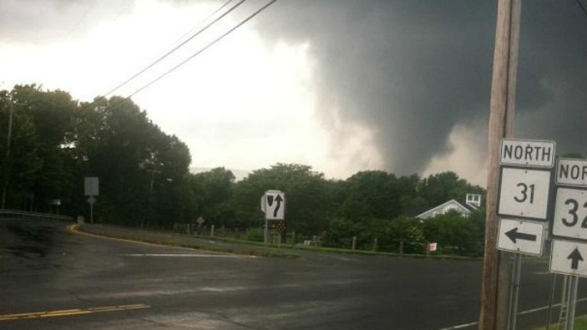 storrs+tornado_722.jpg