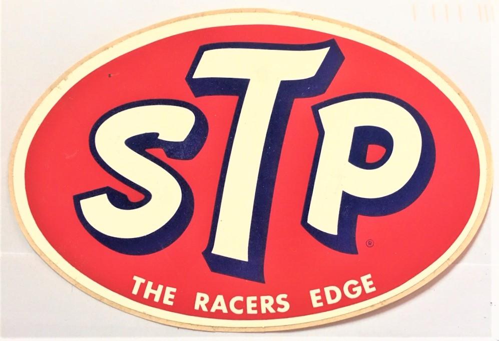 STP vintage sticker NOS.jpg