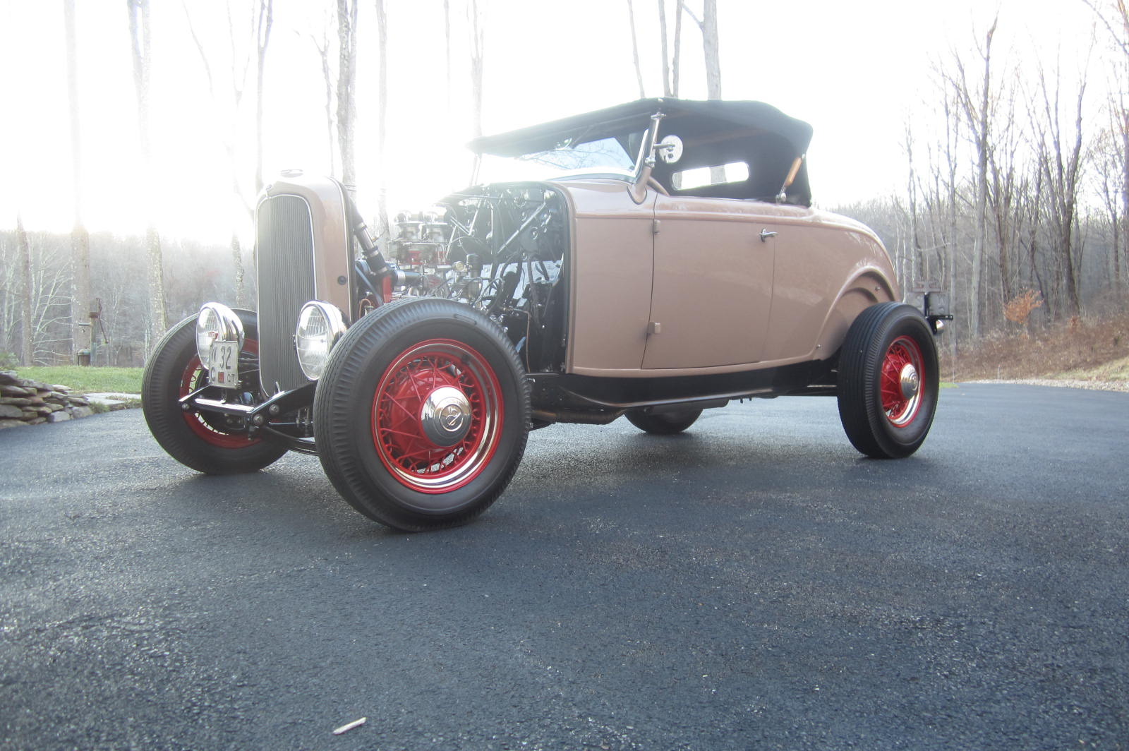 Stray Dog Coupe Roadster 031.JPG