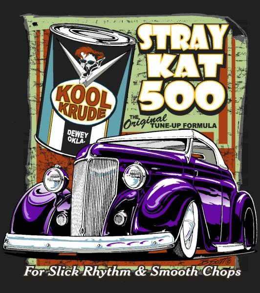 stray kat 500 2009 artwork.jpg