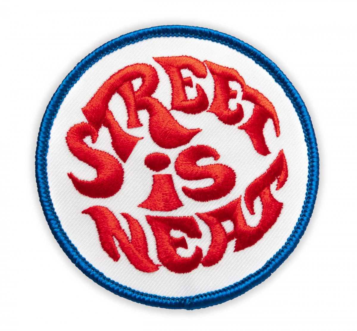 Street-is-Neat-Hat-Patch-6462-scaled.jpg