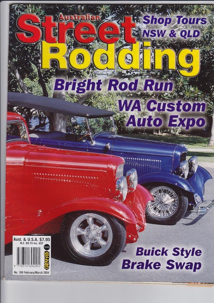 Street Rod cover.jpg