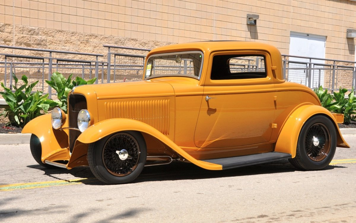 Street Rod of year.jpg