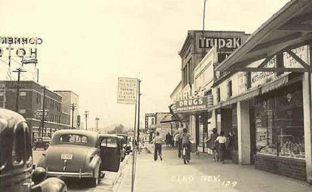 Street Scene, Elko, Nevada, 1940s.preview.jpg