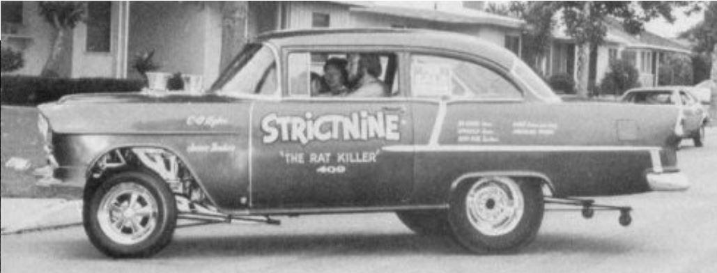 strictnine 409.JPG