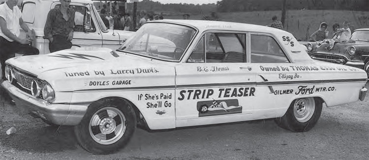 strip teaser.jpg