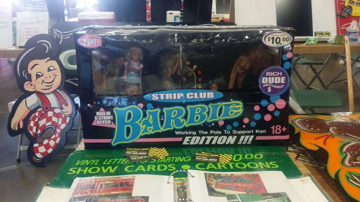 strip_barbie.jpg