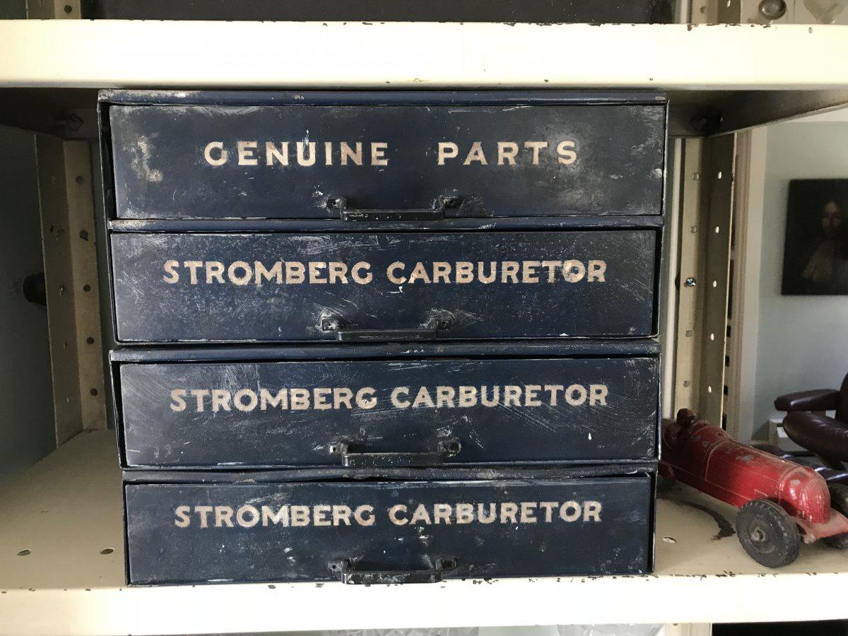 strombergbox.jpg