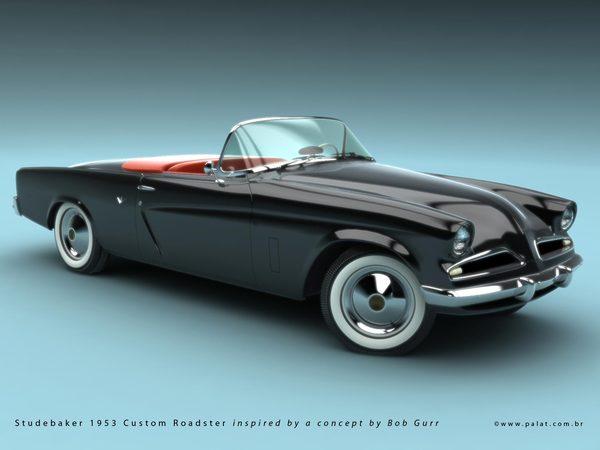 studebaker-1953-roadster.jpg
