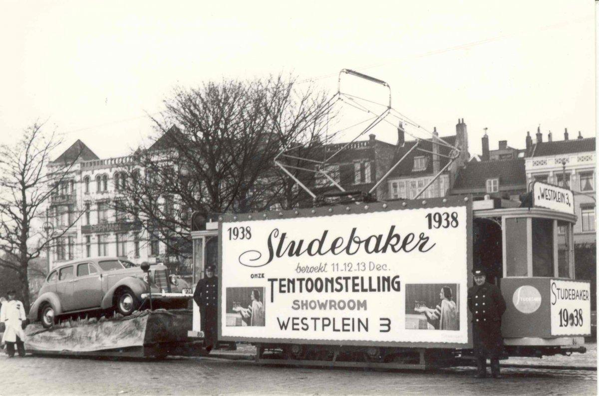 studebaker-1recl.jpg