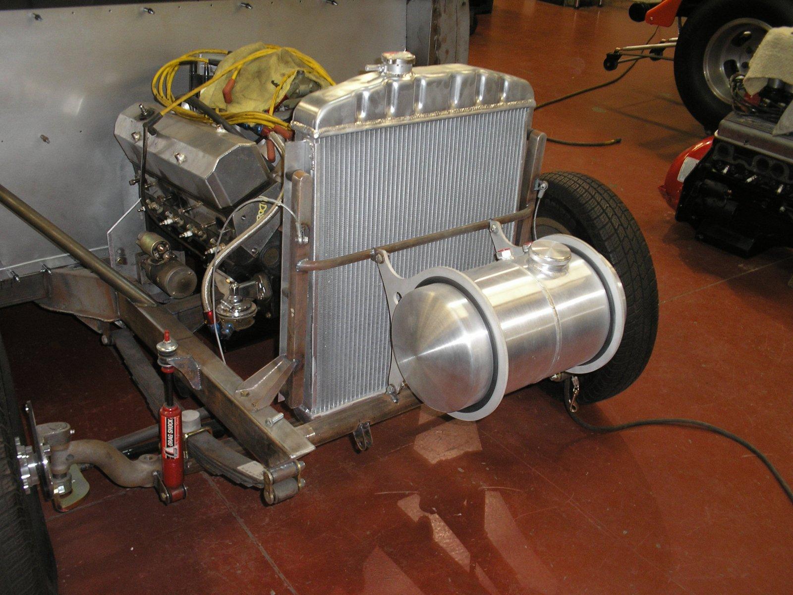 studebaker 9 002.JPG