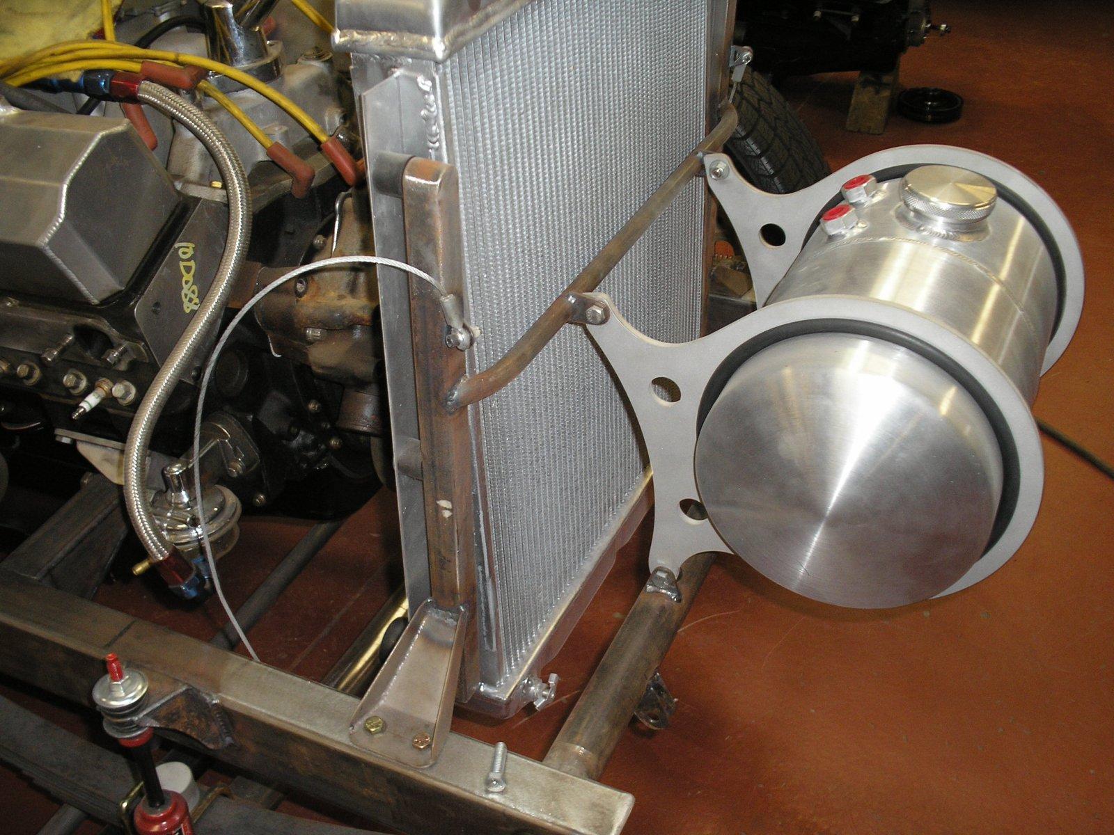 studebaker 9 004.JPG