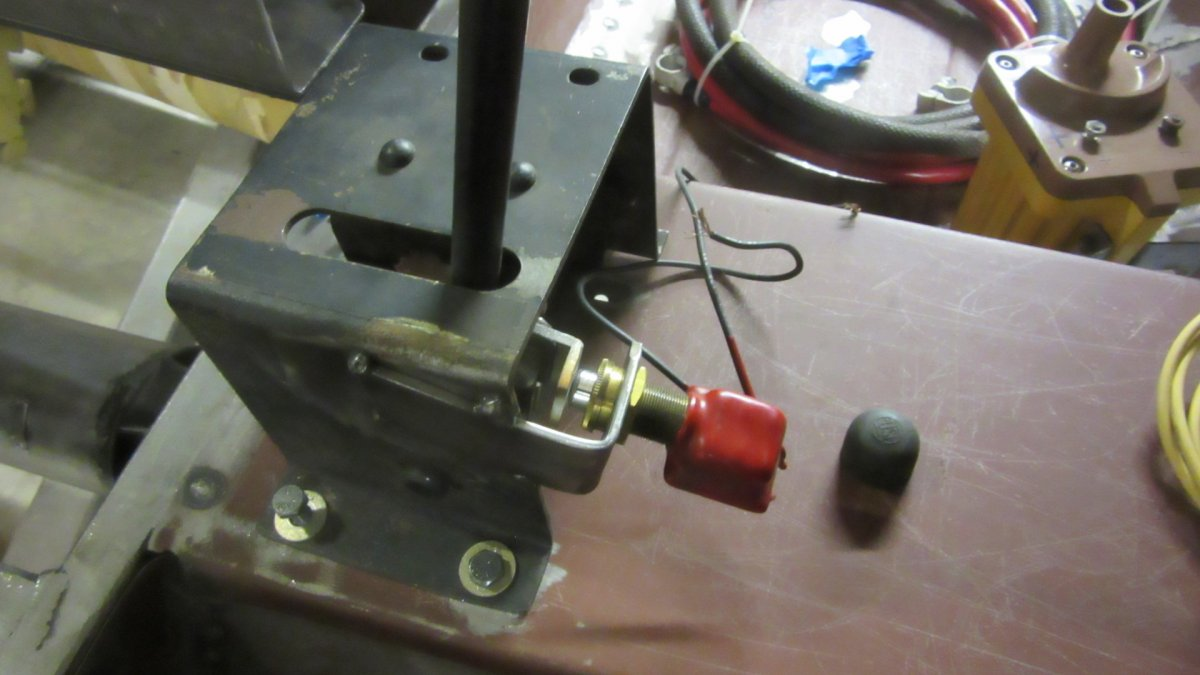 studebaker build 003.JPG