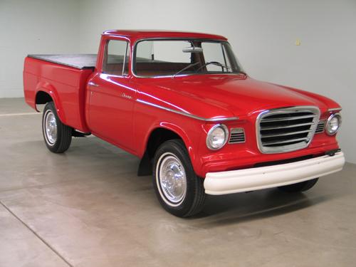 studebaker-champ-pickup-06.jpg