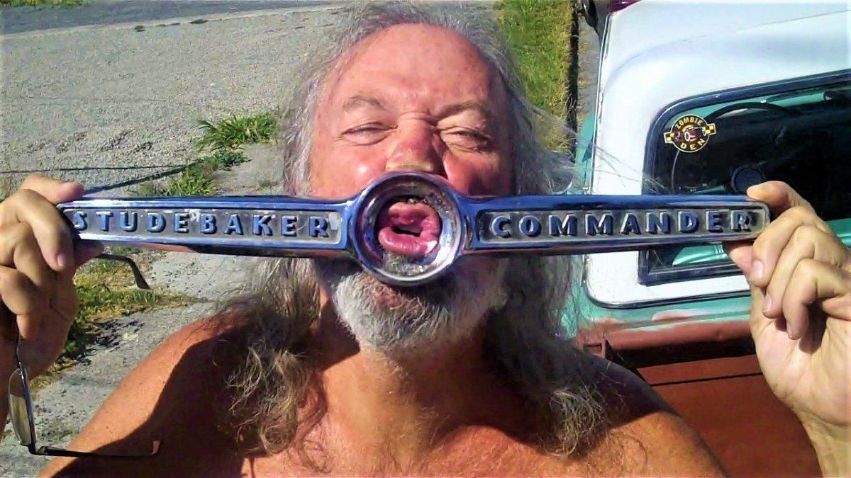 studebaker commander.jpg