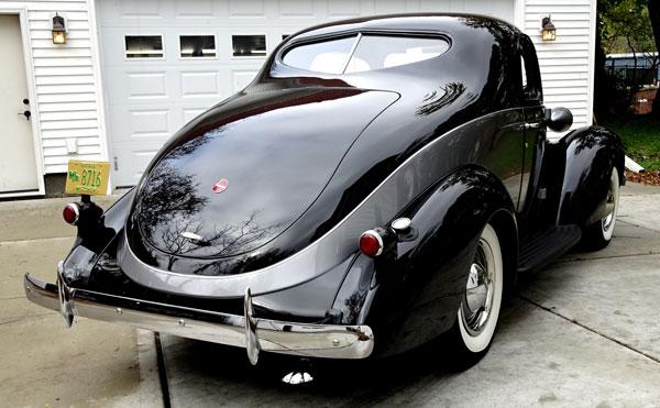 Studebaker coupe.jpg
