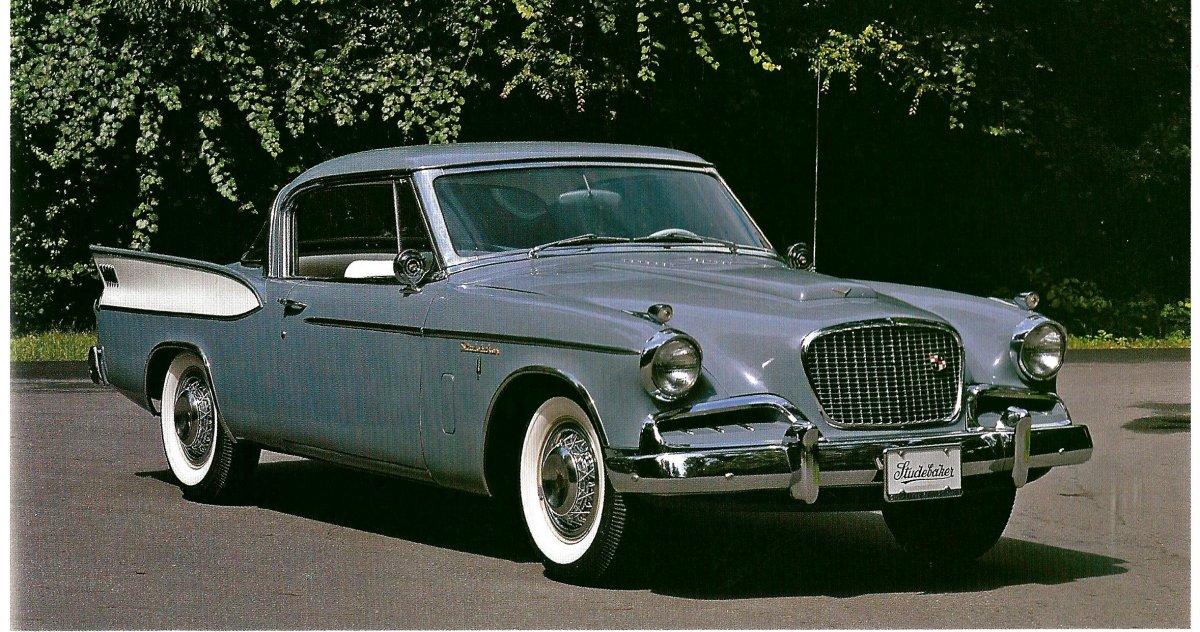 studebaker-golden-hawk-1957.jpg