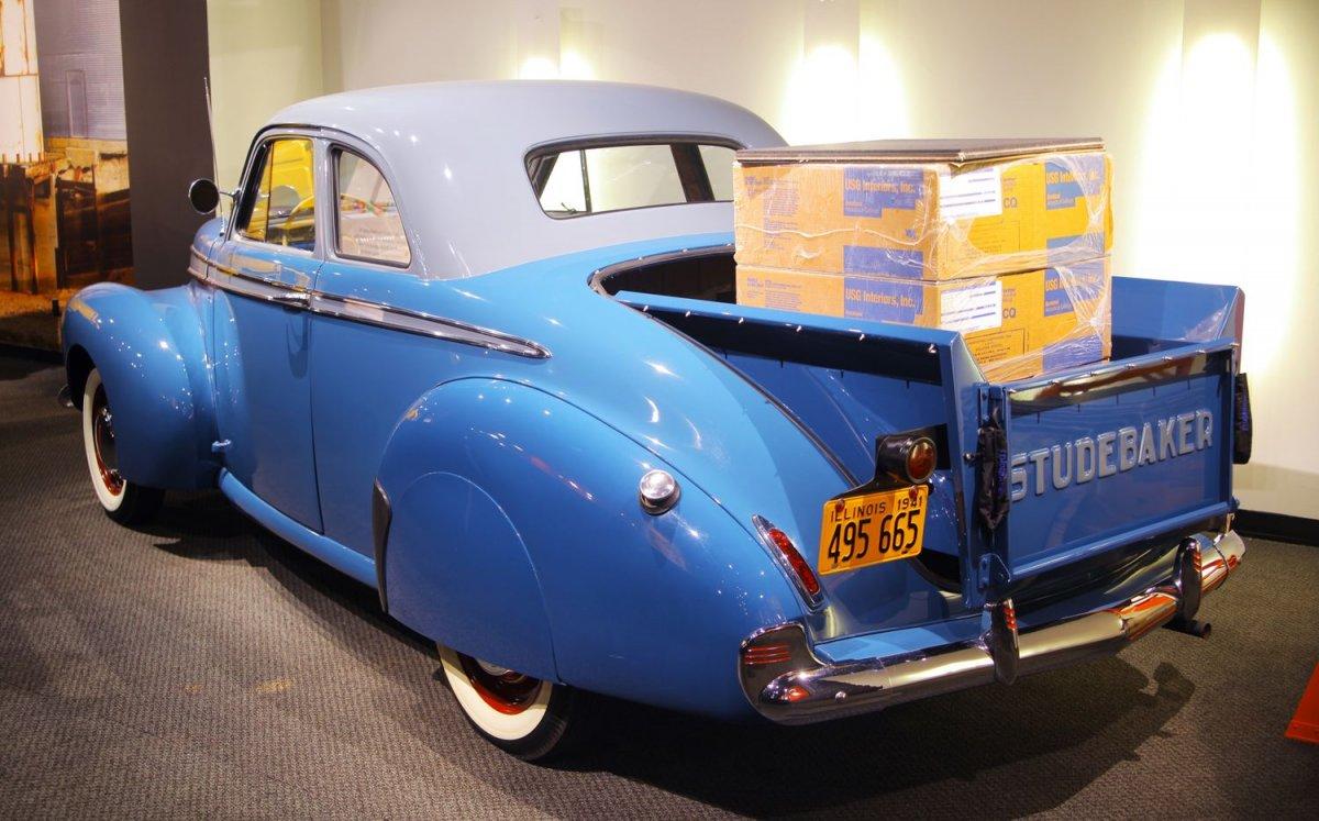 studebaker-pickup-1941-10.jpg
