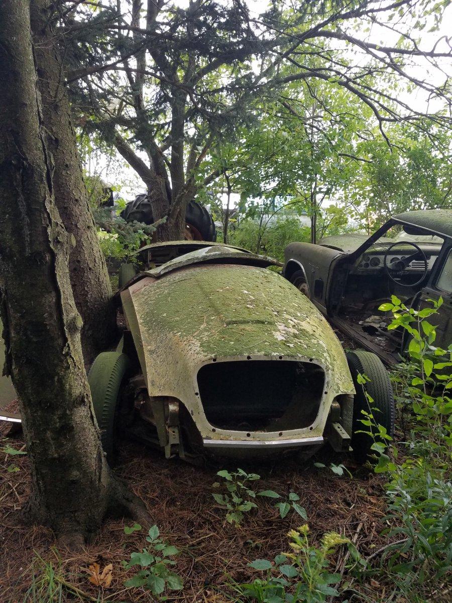 Studebaker roadster.jpg