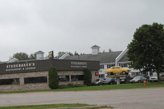 studebaker-s-restaurant(1).jpg