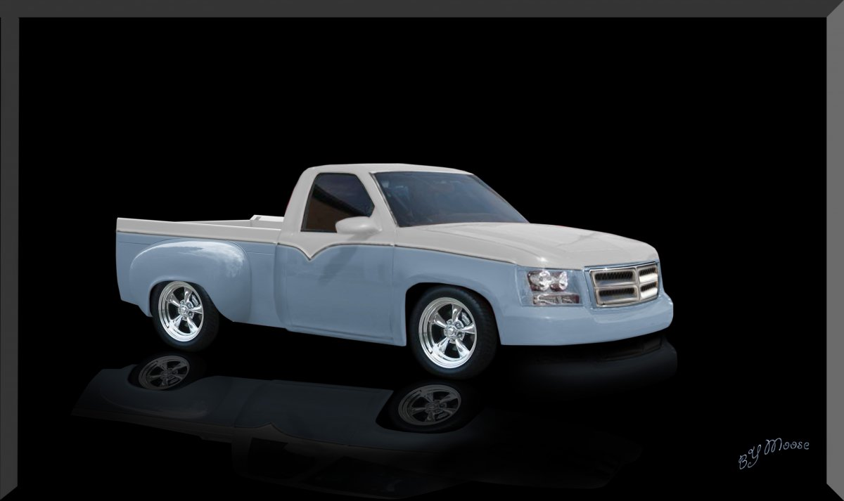 Studebaker Truck.jpeg
