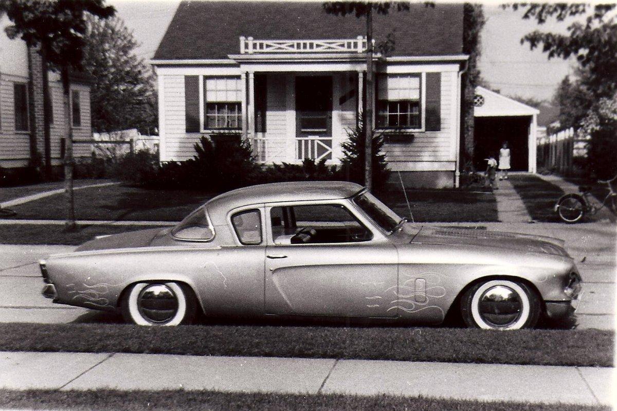 Studebaker3.jpg