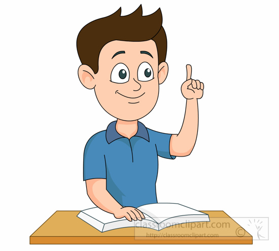 student-clipart-student-raising-hand-finger-in-classroom-clipart-1161.jpg