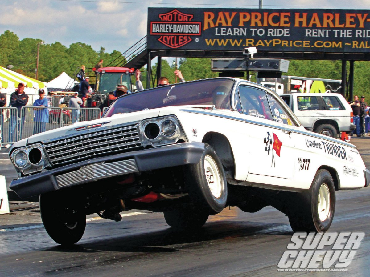 sucp-1204-04+2011-super-chevy-show+chevy-super-stock-car.jpg