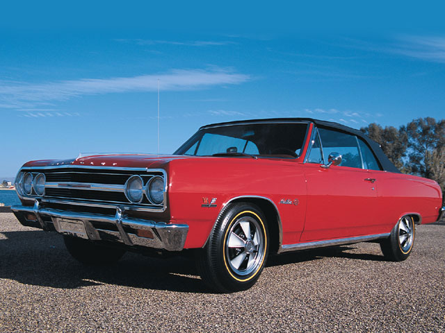 sucp_0210_01_z+1965_ss_convertible+side_view.jpg
