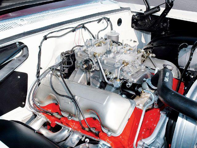 sucp_0707_03_z+1963_z11_impala+engine.jpg