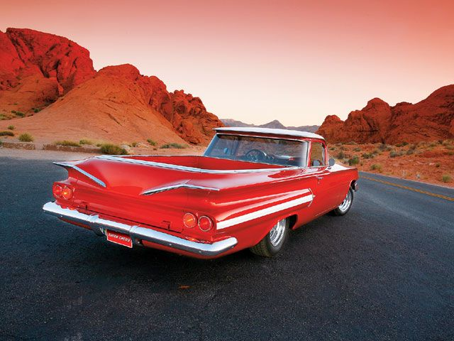 sucp_0712_01_z+1960_chevy_el_camino+rear_view.jpg