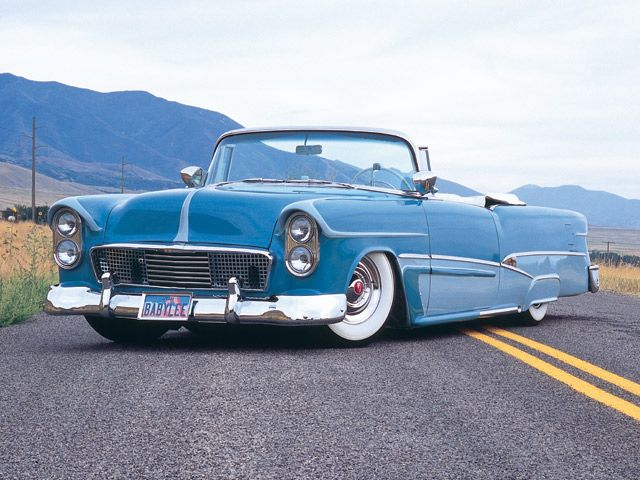 sucs_0662_01_z+1955_chevy_convertible+front_view.jpg